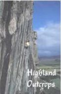 SMC - Highland Outcrops Guidebook